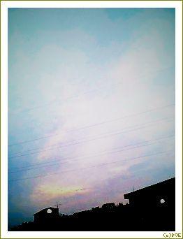 060624_sora.jpg