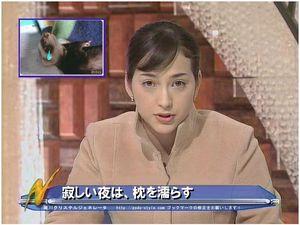 news_saku.jpg